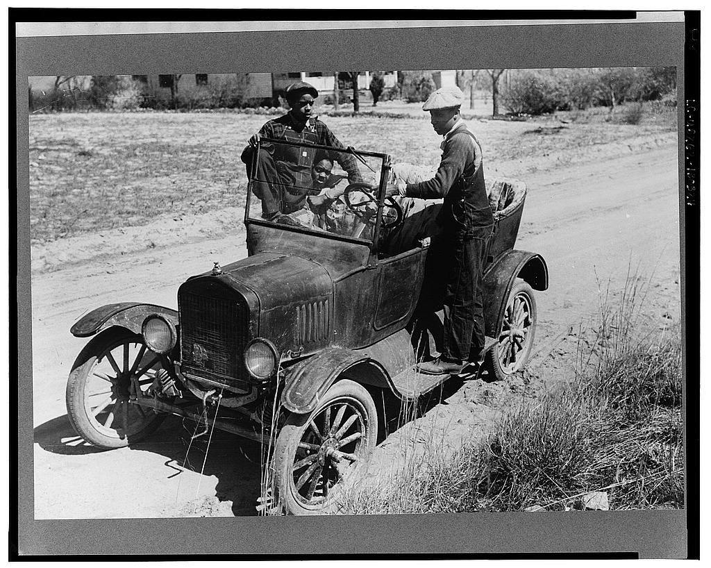 the history of automobile audio essay History of the automobile essays: over 180,000 history of the automobile essays, history of the automobile term papers, history of the automobile research paper, book reports 184 990 essays, term and research papers available for unlimited access.